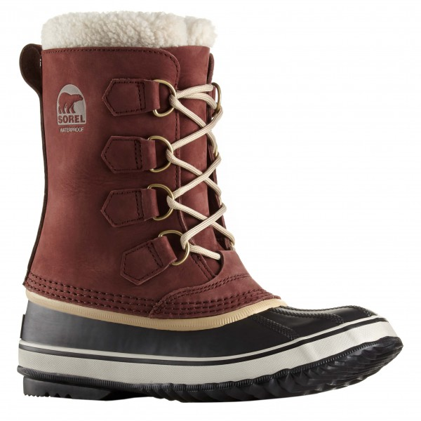 Sorel - Women's 1964 Pac 2 - Winterschoenen
