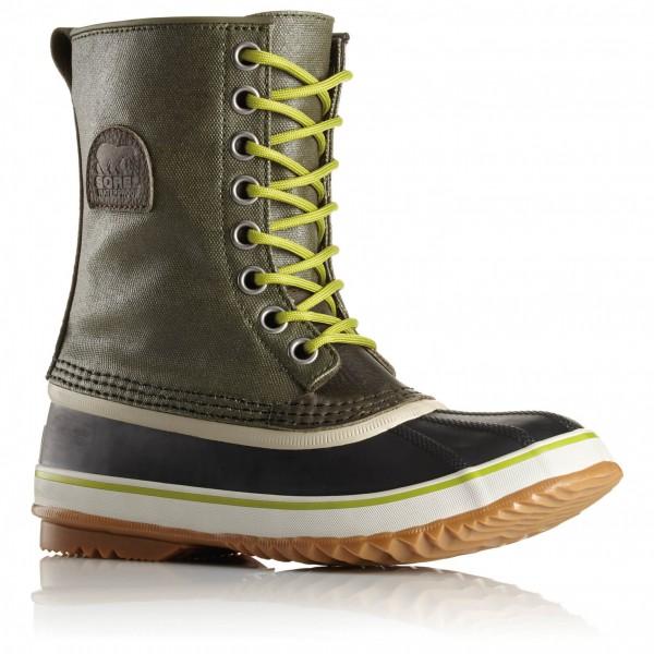 Sorel - Women's 1964 Premium CVS - Winter boots