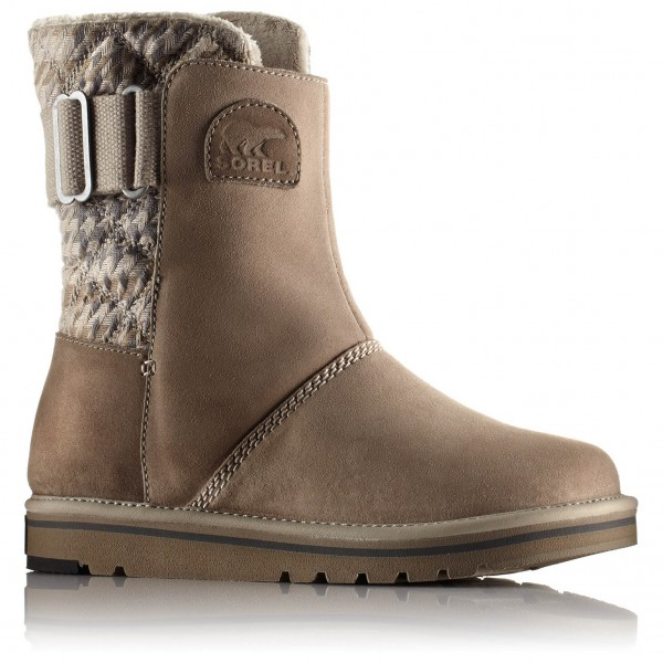 Sorel - Women's Newbie - Winter boots