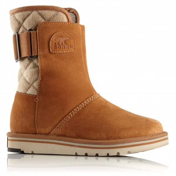 Sorel - Women's Newbie - Winterschuhe