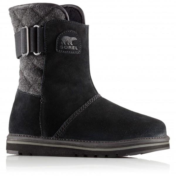 Women's Newbie - Winter boots
