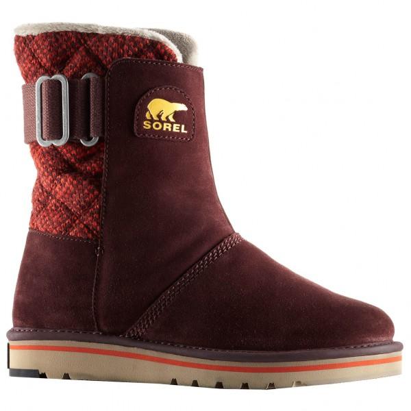 Sorel - Women's Newbie - Winter boots