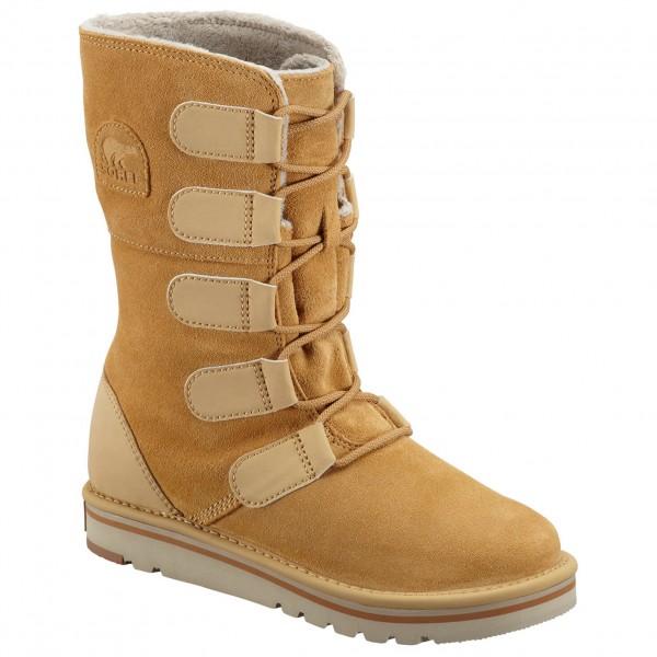Sorel - Women's Newbie Lace - Winter boots