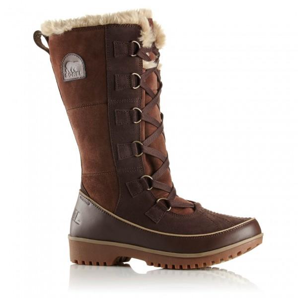 Sorel - Women's Tivoli High II - Winter boots