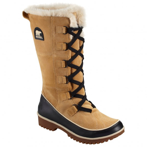 Sorel - Women's Tivoli High II - Winter boots