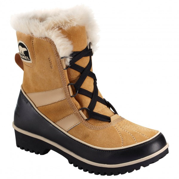 Sorel - Women's Tivoli II - Winter boots