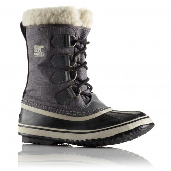 Sorel - Women's Winter Carnival - Winter boots