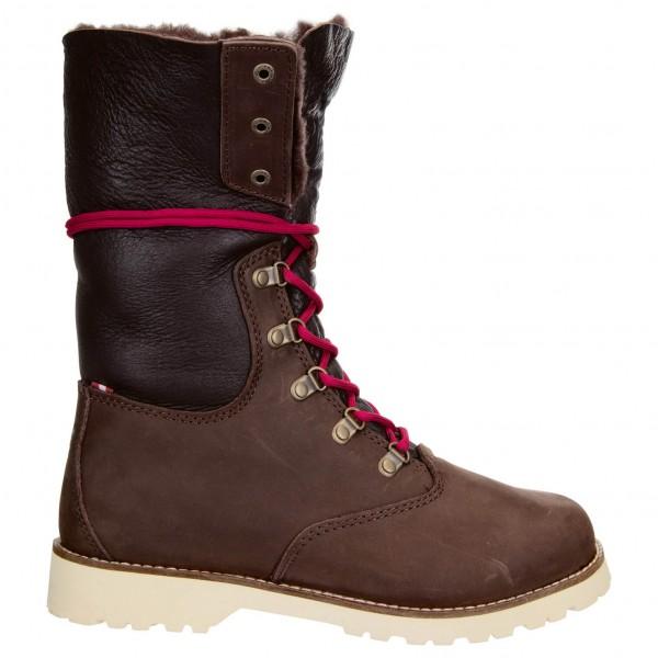 Dachstein - Women's Natalja - Chaussures chaudes