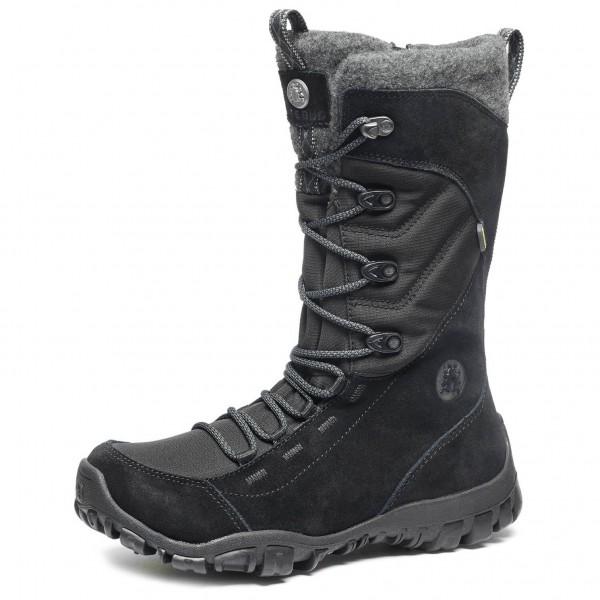 Icebug - Women's Diana-L - Chaussures chaudes