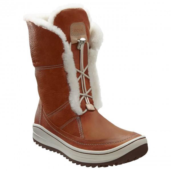 Ecco - Women's Trace Siberia - Chaussures chaudes