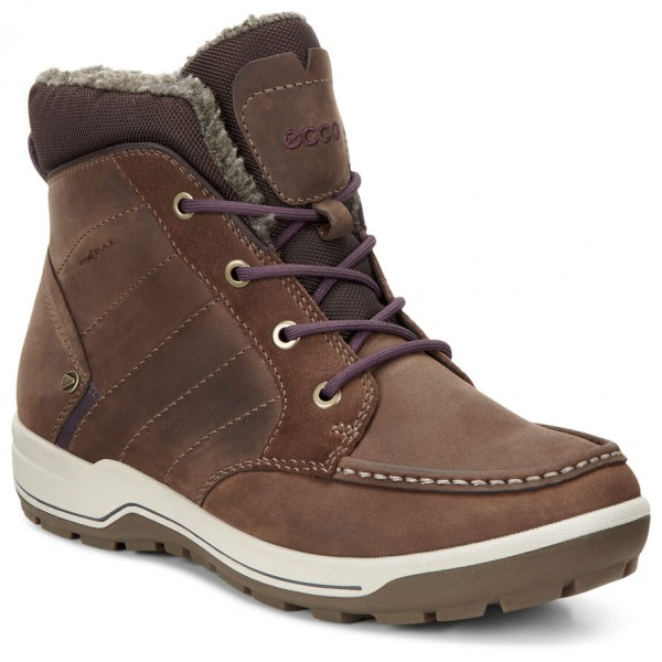 Ecco - Women's Trace Lite Nunavut - Chaussures chaudes