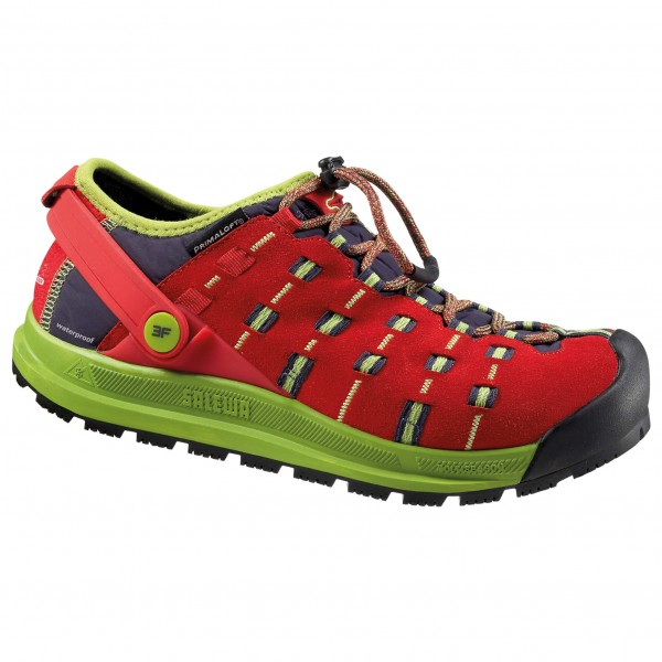 Salewa - Women's Capsico Insulated - Winterschoenen
