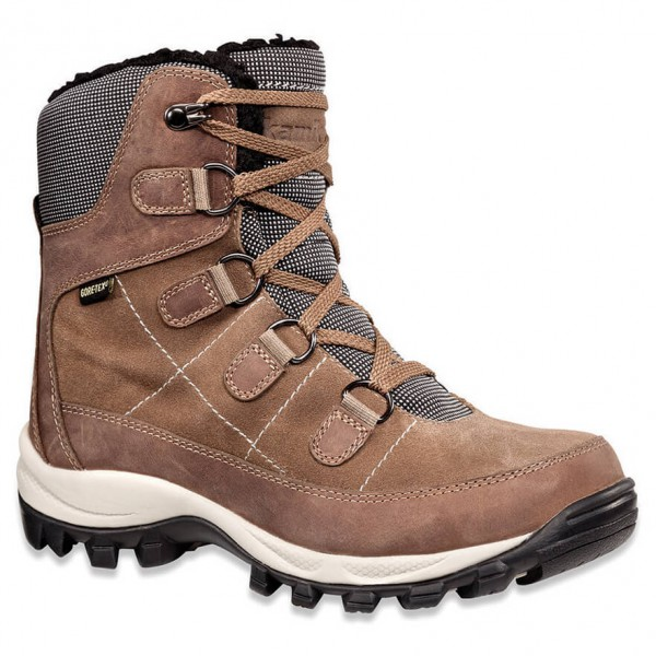 Kamik - Women's Escapadeg - Winter boots