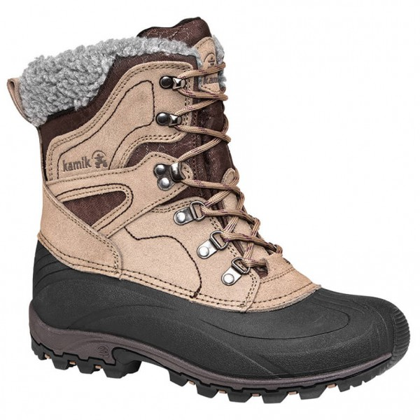 Kamik - Women's Haven - Winter boots