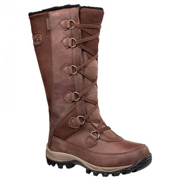 Kamik - Women's Jamboree2 - Winter boots