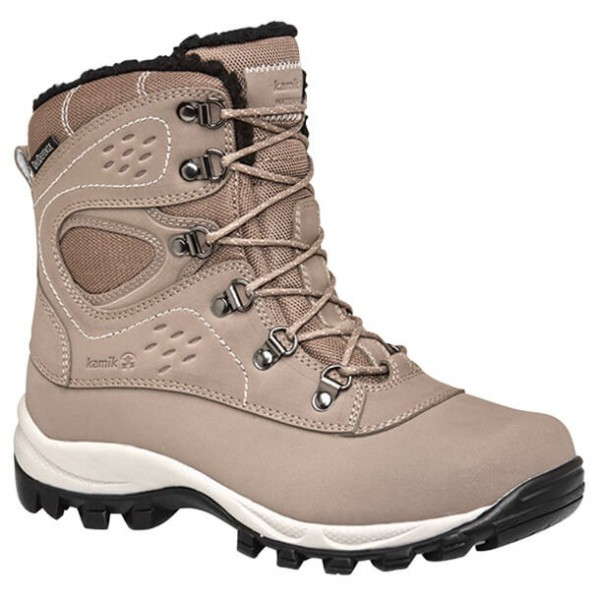 Kamik - Women's Snokicker - Winter boots