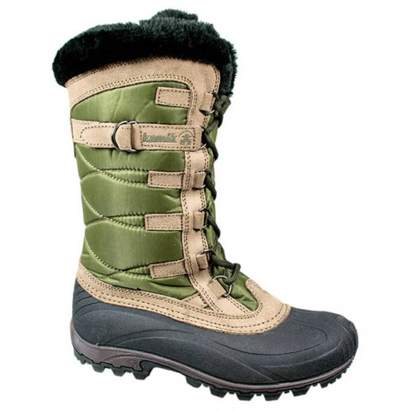 Kamik - Women's Snowvalley - Winterschoenen