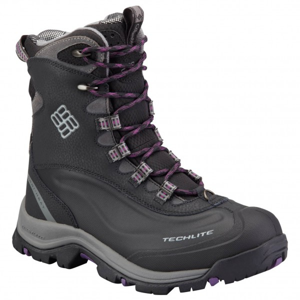 Columbia - Women's Bugaboot Plus II Omni-Heat