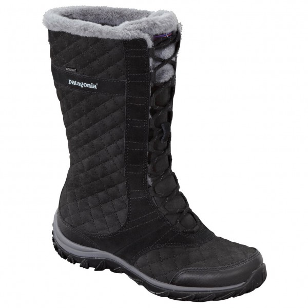 Patagonia - Women's Wintertide High Waterproof