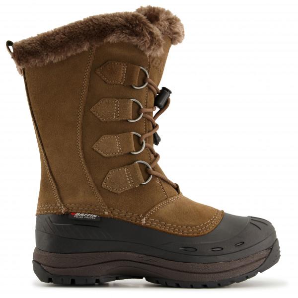 Baffin - Women's Chloe - Chaussures hiver