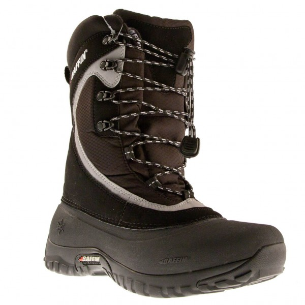 Baffin - Women's Alicia - Botas invierno
