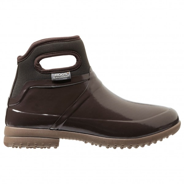 Bogs - Women's Seattle Mid - Winter boots