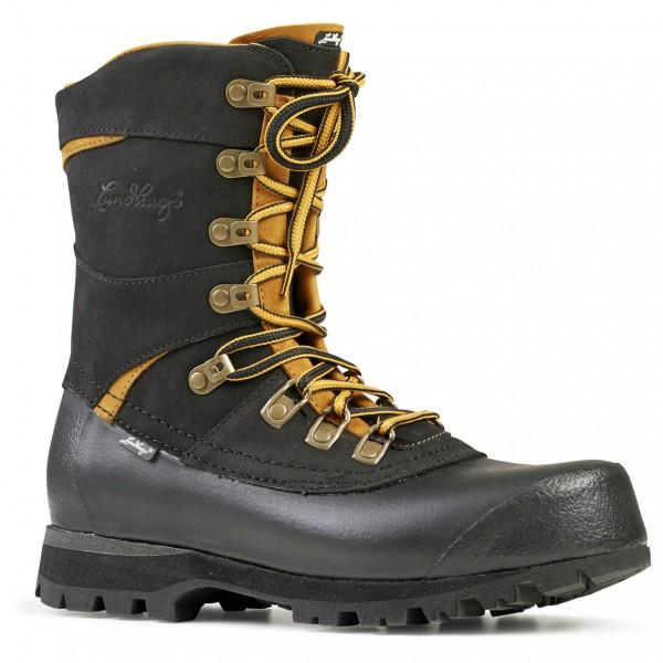 Lundhags - Women's Mira Light - Walking boots
