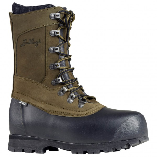 Lundhags - Women's Polar Quest - Winter boots