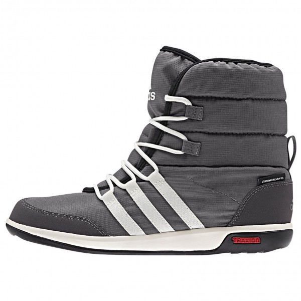 Adidas - Women's Ch Choleah Padded - Winter boots