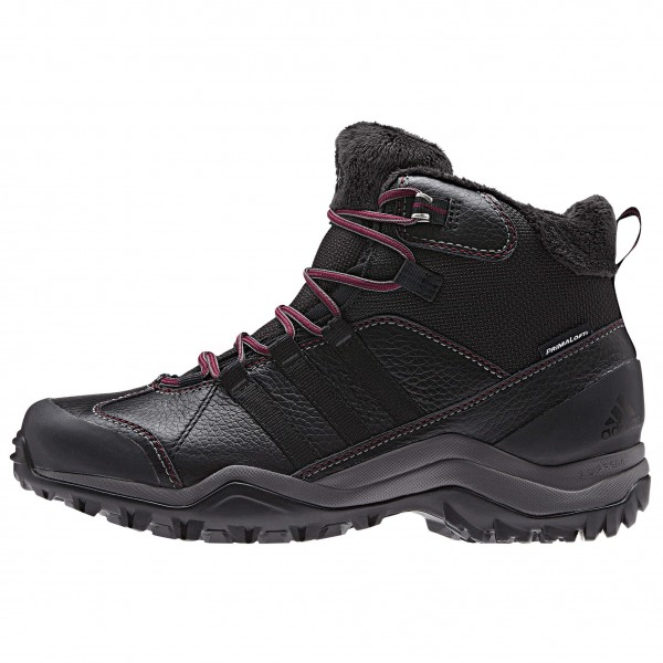 adidas - Women's Ch Winterhiker II Cp Pl - Talvikengät
