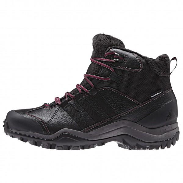 Adidas - Women's Ch Winterhiker II Cp Pl - Winter boots