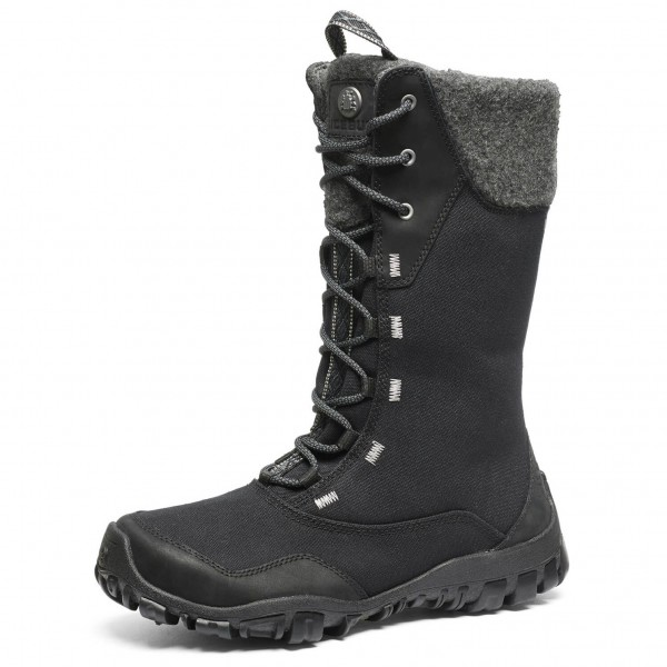 Icebug - Women's Daphne-L - Winter boots