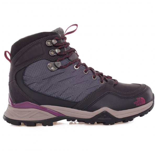The North Face - Women's Hedgehog Hike Winter WP