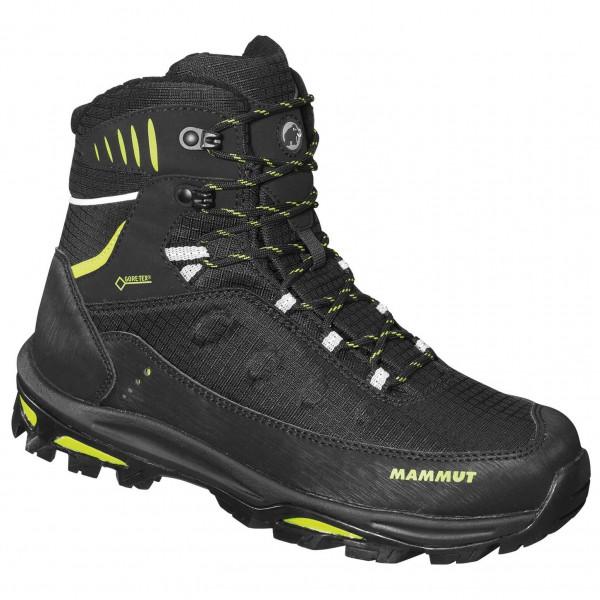 Mammut - Women's Runbold Tour High GTX - Winter boots