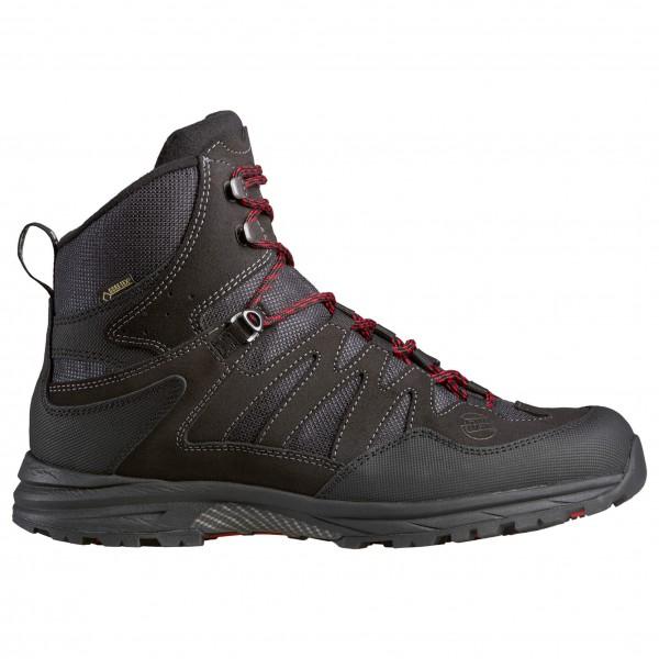 Hanwag - Women's Vetur GTX - Chaussures chaudes