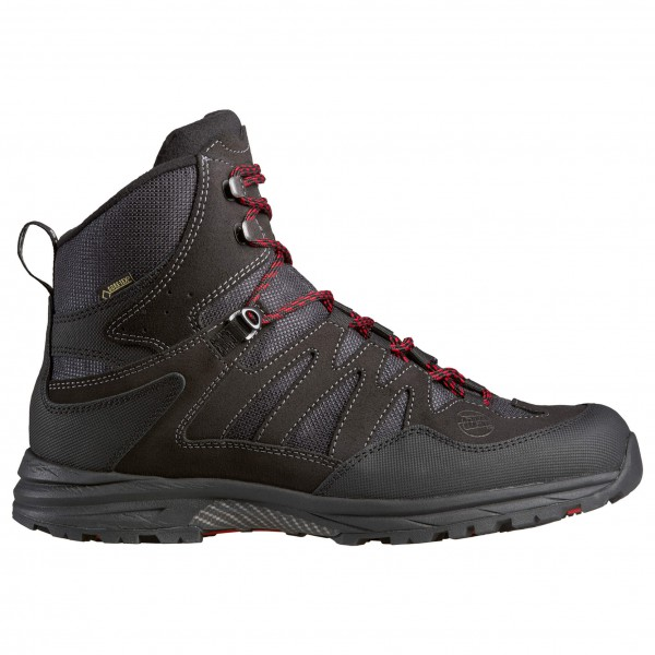 Hanwag - Women's Vetur GTX - Winter boots