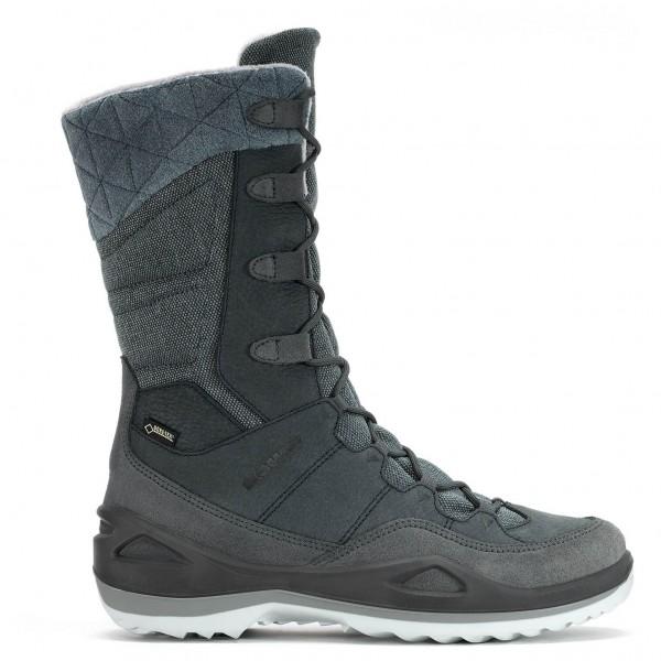 Lowa - Women's Alba GTX - Winter boots