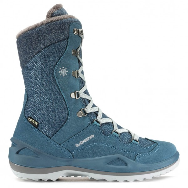 Lowa - Women's Barina GTX - Winter boots