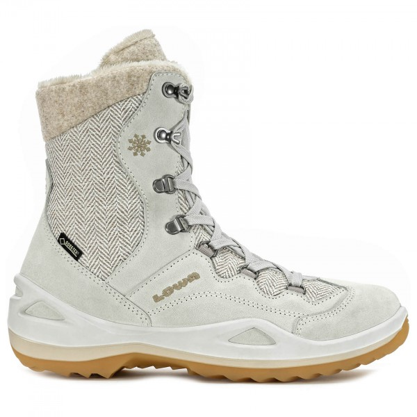 Lowa - Women's Calceta GTX - Winter boots