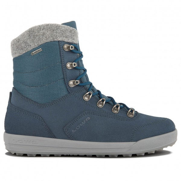 Lowa - Women's Kazan GTX Mid - Winter boots