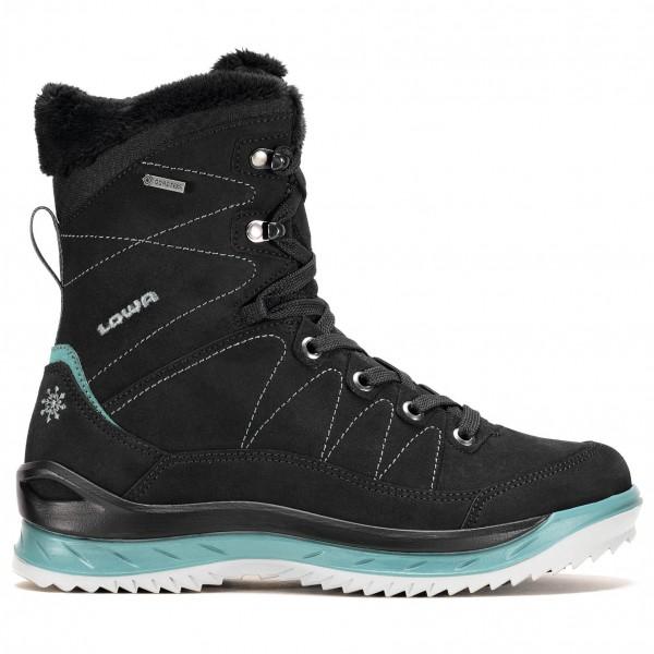 Lowa - Women's Leventina GTX Mid - Chaussures chaudes