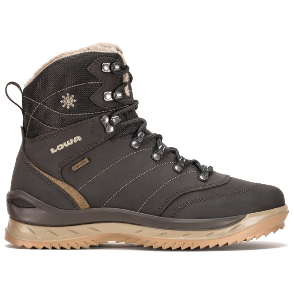 Lowa - Women's Ravina GTX Mid - Winter boots