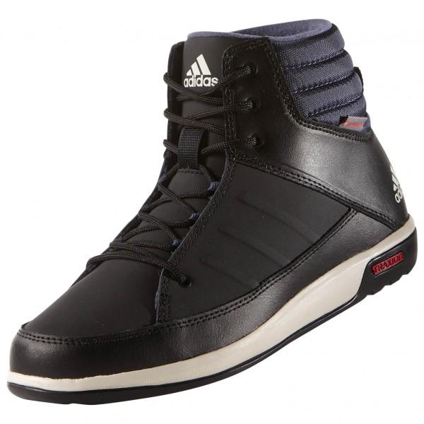 adidas - Women's Choleah Sneaker CW - Winter boots