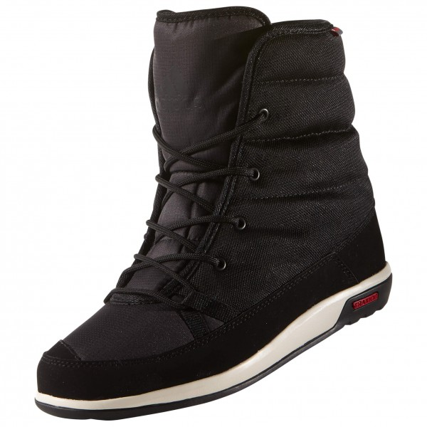 adidas - Women's CW Choleah Padded CP - Winter boots