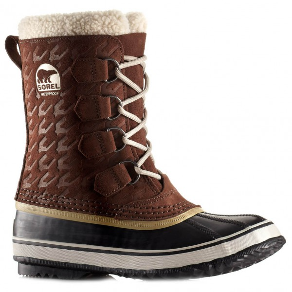 Sorel - Women's 1964 Pac Graphic 15 - Winterschuhe