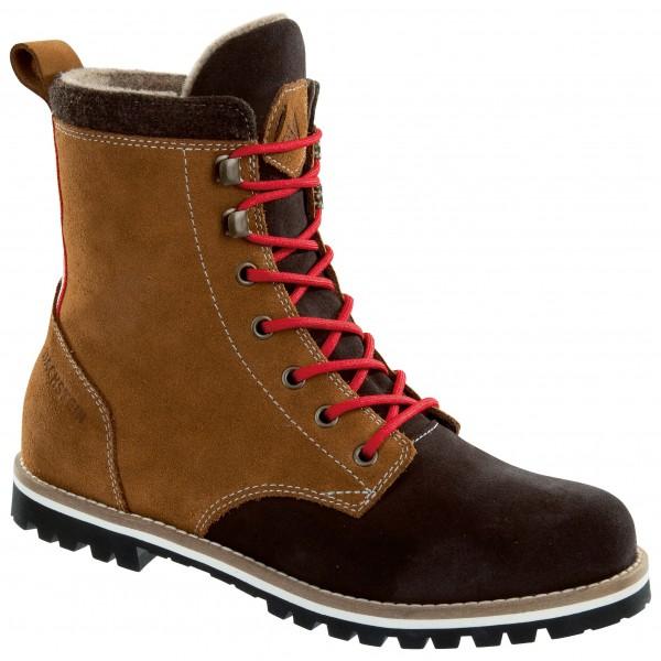 Dachstein - Women's Dirndl - Chaussures chaudes