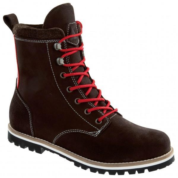 Dachstein - Women's Dirndl - Winter boots