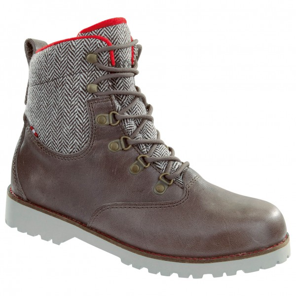 Dachstein - Women's Irina - Winter boots