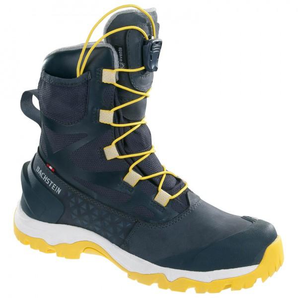 Dachstein - Women's Schneespur EV - Winter boots