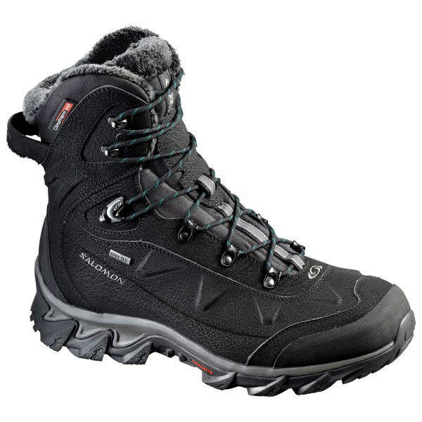 Salomon - Women's Nytro GtX - Winterschoenen